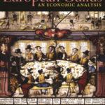 [PDF] [EPUB] The European Guilds: An Economic Analysis Download