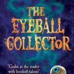 [PDF] [EPUB] The Eyeball Collector Download