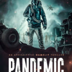 [PDF] [EPUB] The First Horde (Pandemic Collapse, #1) Download