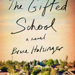 [PDF] [EPUB] The Gifted School Download