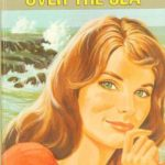 [PDF] [EPUB] The Girl From Over the Sea Download