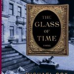 [PDF] [EPUB] The Glass of Time (The Meaning of Night, #2) Download