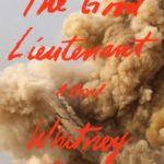 [PDF] [EPUB] The Good Lieutenant: A Novel Download