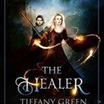 [PDF] [EPUB] The Healer: Merlin's Progeny Book One Download