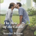 [PDF] [EPUB] The Heir of the Castle Download