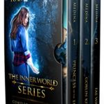 [PDF] [EPUB] The Inner World Series Collection Download