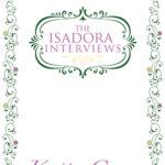 [PDF] [EPUB] The Isadora Interviews Download