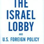 [PDF] [EPUB] The Israel Lobby and U.S. Foreign Policy Download