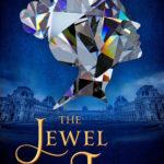[PDF] [EPUB] The Jewel Thief Download