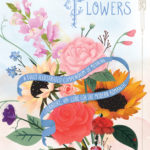 [PDF] [EPUB] The Language of Flowers: A Fully Illustrated Compendium of Meaning, Literature, and Lore for the Modern Romantic Download