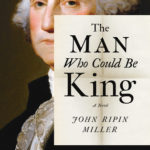 [PDF] [EPUB] The Man Who Could Be King Download