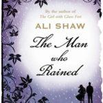 [PDF] [EPUB] The Man Who Rained Download