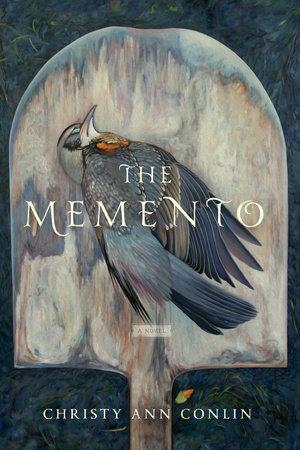 [PDF] [EPUB] The Memento Download by Christy-Ann Conlin