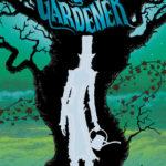 [PDF] [EPUB] The Night Gardener Download