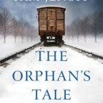 [PDF] [EPUB] The Orphan's Tale Download
