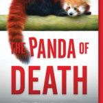 [PDF] [EPUB] The Panda of Death (Gunn Zoo Mystery #6) Download