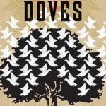 [PDF] [EPUB] The Plague of Doves Download