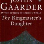[PDF] [EPUB] The Ringmaster's Daughter Download