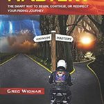 [PDF] [EPUB] The Road to Mastery: The Smart Way to Begin, Continue, or Redirect Your Riding Journey Download