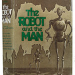 [PDF] [EPUB] The Robot and the Man Download