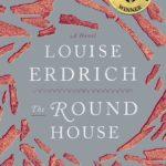 [PDF] [EPUB] The Round House Download