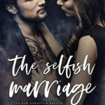 [PDF] [EPUB] The Selfish Marriage (New Hampshire Bears Book 15) Download