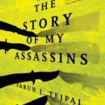 [PDF] [EPUB] The Story of My Assassins Download