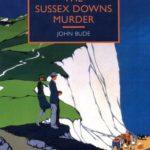 [PDF] [EPUB] The Sussex Downs Murder (Superintendent Meredith, #2) Download