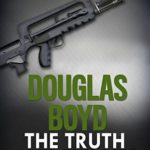 [PDF] [EPUB] The Truth and the Lies (The Legionnaires Book 1) Download