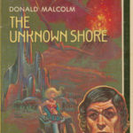 [PDF] [EPUB] The Unknown Shore Download