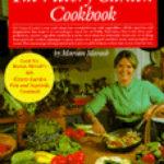 [PDF] [EPUB] The Victory Garden Cookbook Download