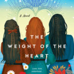 [PDF] [EPUB] The Weight of the Heart Download