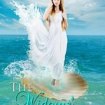 [PDF] [EPUB] The Widows' Gallery (Lobster Cove Series) Download