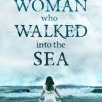 [PDF] [EPUB] The Woman Who Walked Into the Sea (Cal McGill, Sea Detective, #2) Download