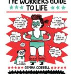 [PDF] [EPUB] The Worrier's Guide to Life Download