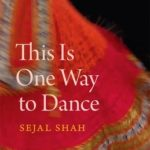 [PDF] [EPUB] This Is One Way to Dance: Essays Download