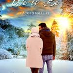 [PDF] [EPUB] Together We'll Be: Back to Odell #1 Download