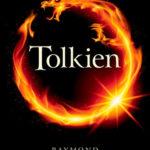 [PDF] [EPUB] Tolkien Download