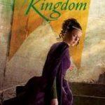 [PDF] [EPUB] Tomorrow's Kingdom (The Gypsy King #3) Download