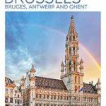 [PDF] [EPUB] Top 10 Brussels, Bruges, Antwerp and Ghent (DK Eyewitness Travel Guide) Download