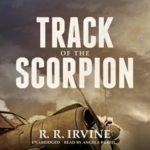 [PDF] [EPUB] Track of the Scorpion Download