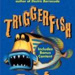 [PDF] [EPUB] Triggerfish Twist with Bonus Content Download