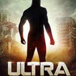 [PDF] [EPUB] ULTRA (The Last Hero, #1) Download