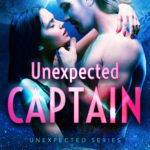[PDF] [EPUB] Unexpected Captain Download