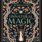 [PDF] [EPUB] Unnatural Magic Download