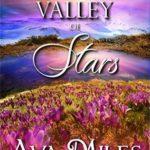 [PDF] [EPUB] Valley of Stars (The Merriams Book 3) Download