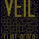 [PDF] [EPUB] Veil Download