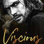 [PDF] [EPUB] Vicious: A Mafia Romance (Wild Irish Series Book 1) Download