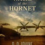 [PDF] [EPUB] Wake of the Hornet (A Nicolette Scott Mystery) Download
