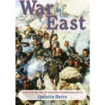 [PDF] [EPUB] War in the East: A Military History of the Russo-Turkish War 1877-78 Download